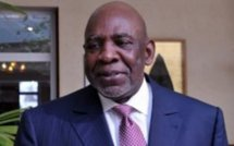 Mali : le Premier ministre de transition arrivé mardi soir à Alger