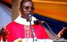 Conseil des ministres à Kaolack: l'Eglise appellle le gouvernement à changer le visage de la ville