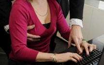France : une nouvelle loi sur le harcèlement sexuel présentée ce mercredi