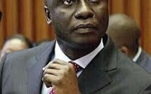 """Législative 2012 – Idrissa Seck: """"Il est absolument vital pour Macky Sall de prendre part aux législatives"""""""