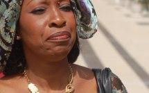 Audition de l'ancienne ministre de la famille, Awa Ndiaye: ses couteaux et ses cuillères l'ont poignardée à la DIC