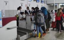 Le coronavirus fait son apparition à Madagascar