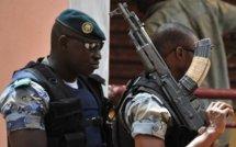 Crise malienne : l'ONU doute de la nécessité d'une force d'intervention