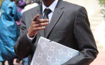 Serigne Abdou Lahad Mbacké, porte-parole des jeunes marabouts du Sénégal: «Yousou Ndour nous a trahis »