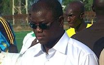 Abdoulaye Baldé attaque Macky Sall sur le dossier de la Casamance : « On nous avait promis monts et merveilles, mais…. »