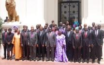 Ziguinchor, Diourbel et Louga accueilleront les prochains conseils des ministres (Macky Sall)
