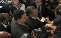 Egypte: la colère monte à la veille du second tour de la présidentielle
