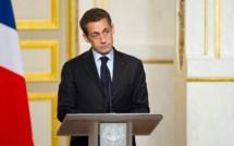 Privé de son immunité, Nicolas Sarkozy entre dans le champ de vision des juges
