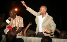 Liberté provisoire de Barthélémy Dias : la famille de Ndiaga Diouf va contester ce vendredi
