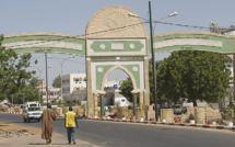 Conseil des ministres : Macky Sall veut un statut spécial pour Touba