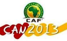 CAN 2013 1er tour retour : Cameroun et Nigeria bien partis