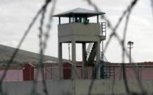 Prison de Ziguinchor: un détenu, cas suspect de Covid-19 évadé de l'hôpital... Les détails