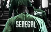 """Force Covid-19: les """"Lions"""" du Sénégal dégagent 85.45 millions FCFA"""
