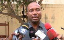 Lutte contre le #COVID19- Barthélémy Dias renonce à ses indemnités de maire pendant 6 mois