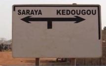 Lutte contre le Covid-19 à Kédougou : les populations de Saraya vivent mal l'Etat d'urgence