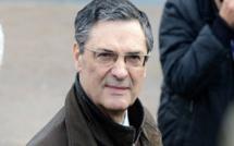 Coronavirus : l'ancien ministre français Patrick Devedjian est mort