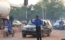 Premier mort du coronavirus en territoire malien, les législatives maintenues
