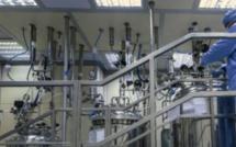 Fabrication médicaments à base de Chloroquine: le Professeur Coumba Kane plaide pour la réouverture de l'usine Médis Sénégal