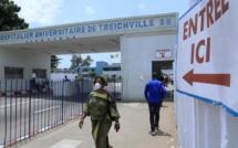 Coronavirus: en Côte d'Ivoire, le Grand Abidjan bientôt isolé, partir ou rester ?