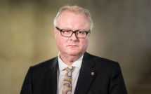 Coronavirus: un ministre allemand des Finances se suicide à cause de la crise