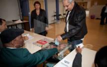 Législatives 2012 : les Français aux urnes ce dimanche pour élire leurs députés
