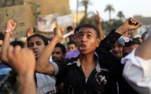 Présidentielle égyptienne: des irrégularités constatées un peu partout dans le pays