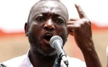 Coup d'état au Mali: Les vérités du Dr Oumar Mariko
