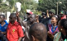 Aissata Tall Sall dévoile ses ambitions présidentielles : la page Tanor Dieng tournée ?