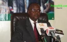 Législative 2012 – Sangalkam : Ousmane Tanor Dieng, « Abdoulaye Wade pense que de sa résidence il peut toujours décréter »