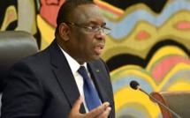 Coronavirus au Sénégal : Les germes de l'hécatombe face à l'inexistence d'une véritable armada de l'Etat