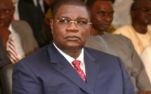 Convoqué par le Parquet, Ousmane Ngom va-t-il tenir tête ou se livrer aux limiers ?