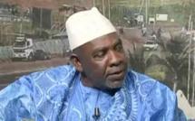 Mali-Les tares du Premier ministre : On n'en peut plus