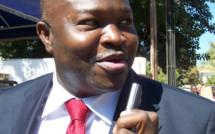 """""""Le mandat de 7 ans du président Macky Sall est celui du peuple"""" (ministre)"""