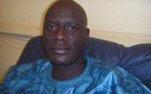 Ziguinchor : Benoît Sambou attaque Me Ousmane Ngom et Abdoulaye Baldé sur la destruction des ressources publiques