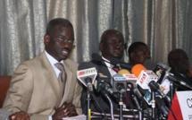 Elections législatives : Macky Sall libère la CENA avec un budget de 7 milliards FCFA