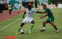 Modalités du tirage au sort de la CAN 2013 : le Sénégal et le Maroc à éviter