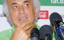 CAN 2013 : L'Algérie n'aimerait pas croiser le Sénégal