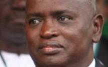 Décès de Cherif El Valid Sèye– témoignages : Adieu, Sirif ! Par Abdou Latif Coulibaly