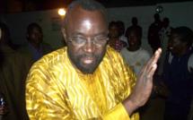 Réduction du mandat présidentiel : Cissé Lô désenchante