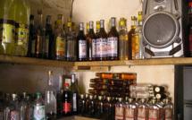 L'Etat s'érige contre la consommation abusive d'alcool et s'acharne sur les réseaux de trafic de drogue