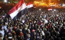 En Egypte, report de l'annonce du résultat de l'élection présidentielle
