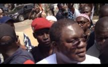 Placé en garde à vue, Ousmane Ngom  déféré ce jeudi