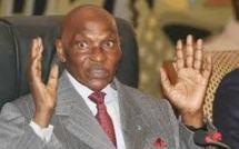 Crise de transhumance politique : Le Pds n'a plus de tête de liste à Dagana
