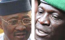 Gestion calamiteuse du Mali : ATT et Sanogo seront-ils jugés et condamnés?