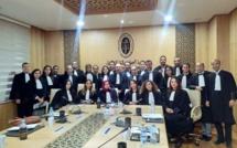 """'Tests sur des Africains' : Le Club des avocats au Maroc annonce une plainte contre un médecin français pour """"diffamation raciale"""""""