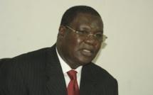 Me Ousmane Ngom, de nouveau convoqué le lundi prochain (procureur)