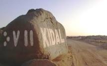 Mali: dix-sept députés élus au premier tour, une participation de 35,7%