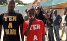 Elections législatives: Y'en a marre s'érige contre l'achat des consciences à Kolda