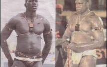 Weekend de folie dans l'arène : Khadim Ndiaye 2 vs Malick Niang, Boy Nar vs Jordan et Bombardier vs Tapha Tine