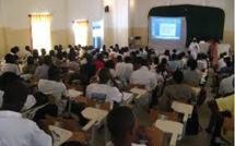 """Crise scolaire : Le gouvernement """"prêt à négocier"""" avec les syndicats'' dès mi-juillet (ministre)"""